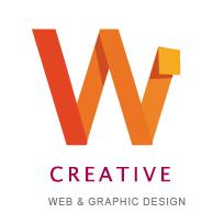 Graphic Web Designer Waila Skinner